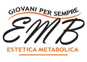 Emb Estetica Metabolica