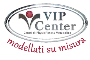 Vipcenter