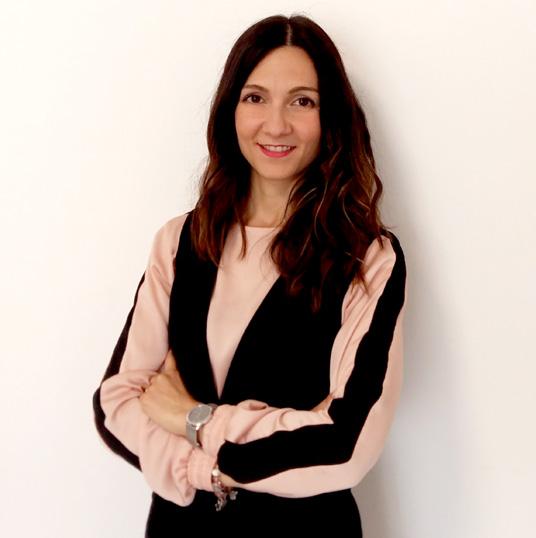 Erika Marcozzi