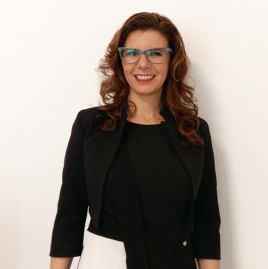 Laura Siddu