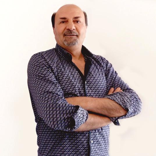 Pippo Chiappini