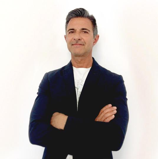 Adriano Tomassini