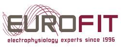 Eurofit Company