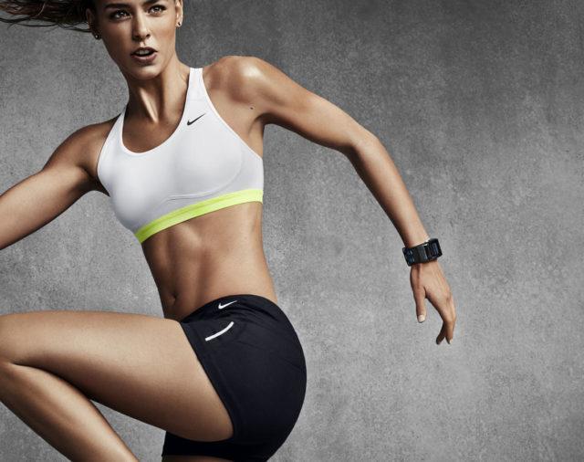 I migliori esercizi per migliorare le prestazioni sportive