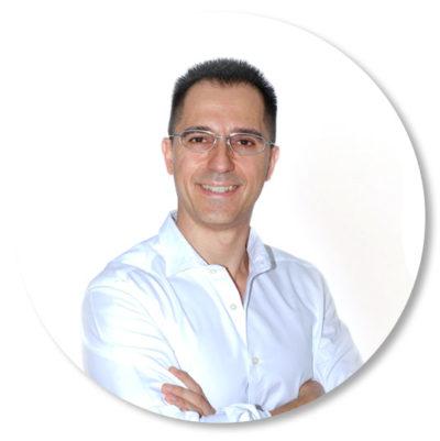 Luca Deidda