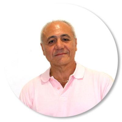 Luca Frasca