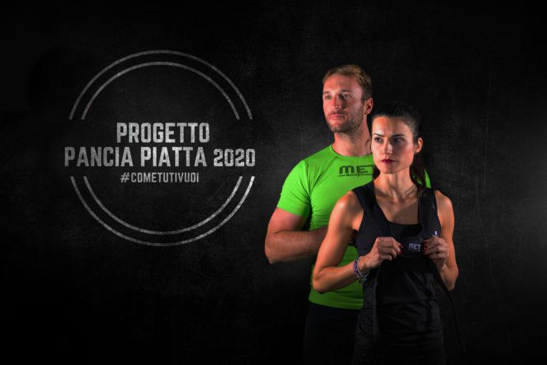 PROGETTO PANCIA PIATTA: PROMO COVID – SAVE YOUR BUSINESS